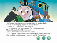 10YearsofThomasReadAlong14