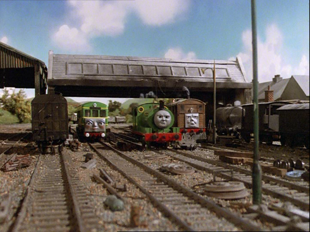 File:Daisy(episode)13.png
