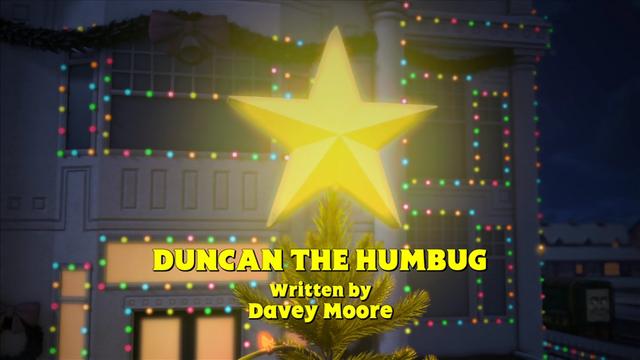 File:DuncantheHumbugtitlecard.png