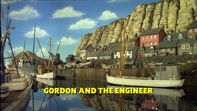 File:GordonandtheEngineerTitleCard.png