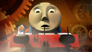 Sodor'sLegendoftheLostTreasure236