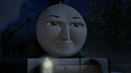 Sodor'sLegendoftheLostTreasure375