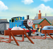 TroublesomeTrucks(StoryLibrarybook)11