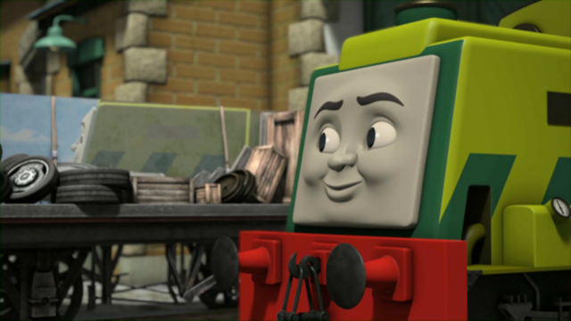 File:Scruff'sMakeover53.png