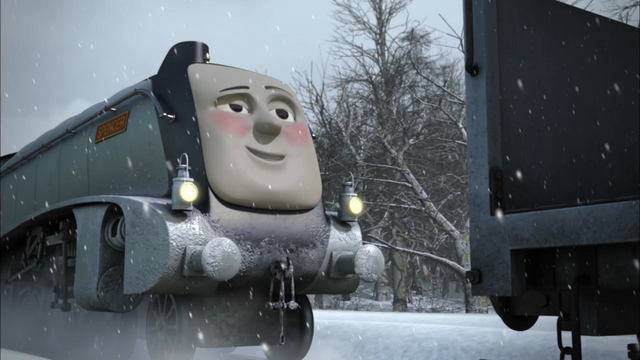 File:TheBeastofSodor72.png