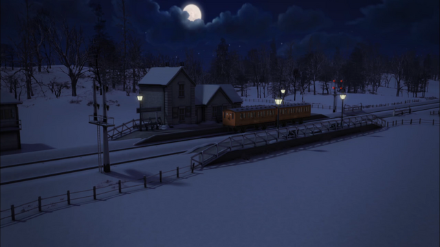 File:TheRailcarandtheCoaches87.png