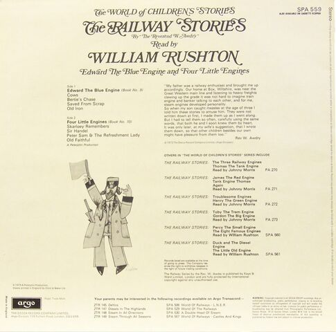 File:TheRailwayStoriesVolume5recordbackcover.jpg