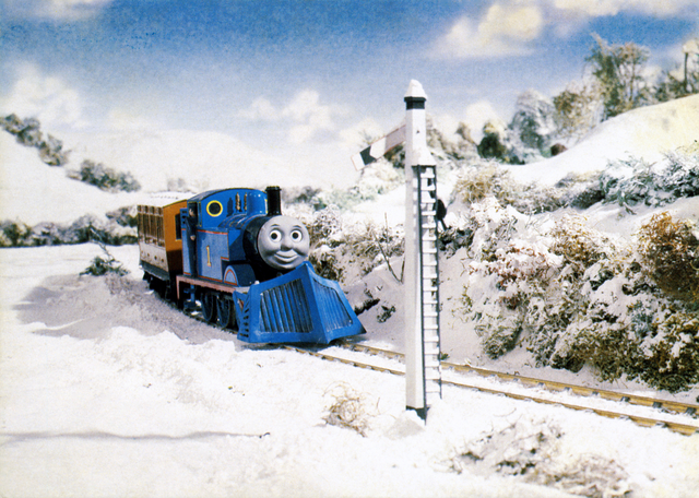 File:Thomas,TerenceandtheSnow55.png