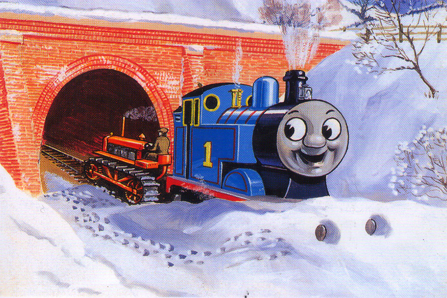 File:Thomas,TerenceandtheSnowRS7.PNG