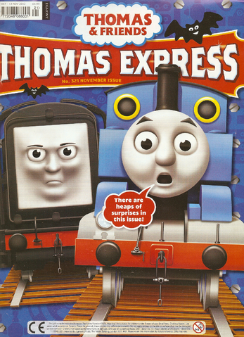 File:ThomasExpress321.png