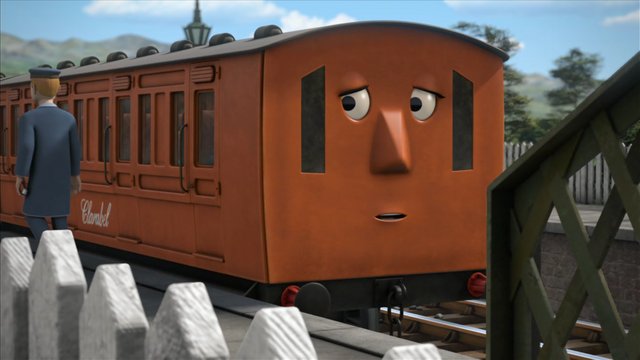 File:ThomasandtheEmergencyCable28.png