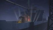 Diesel'sGhostlyChristmas146