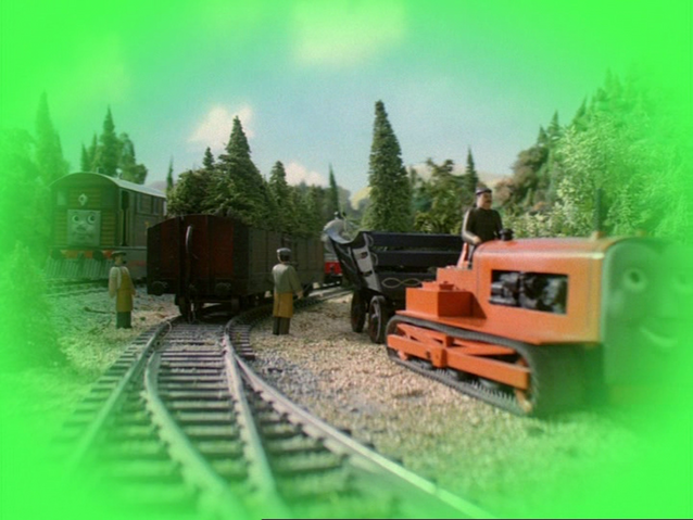 File:Henry'sForest11.png