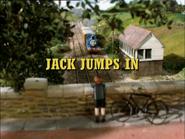 JackJumpsIndigitaldownloadtitlecard