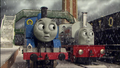 Thumbnail for version as of 20:52, November 15, 2014