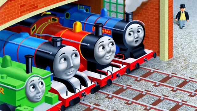 File:Oliver(EngineAdventures)8.png