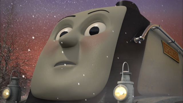 File:TheBeastofSodor87.png