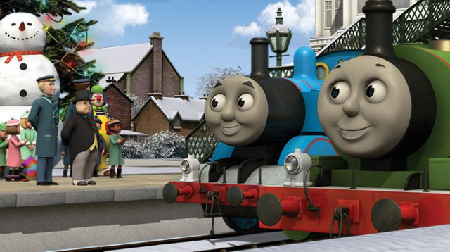 File:ThomasandtheSnowmanPartypromo.png