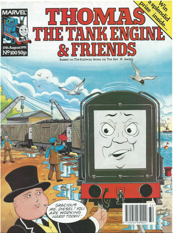 File:ThomastheTankEngineandFriends100.png