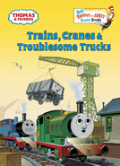 Trains,CranesandTroublesomeTrucks