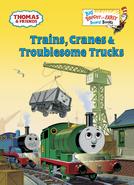 Trains,CranesandTroublesomeTrucks