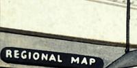 Sir Topham Hatt's Office/Gallery