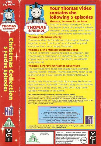 File:ChristmasCollectionbackcoverandspine.jpg