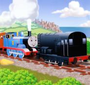 Diesel(StoryLibrarybook)11