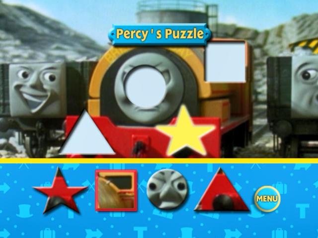 File:Percy'sChocolateCrunchandOtherThomasAdventuresDVDPercy'sPuzzle4.png