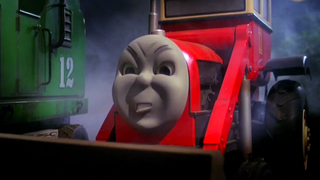 File:Percy'sScaryTale12.png