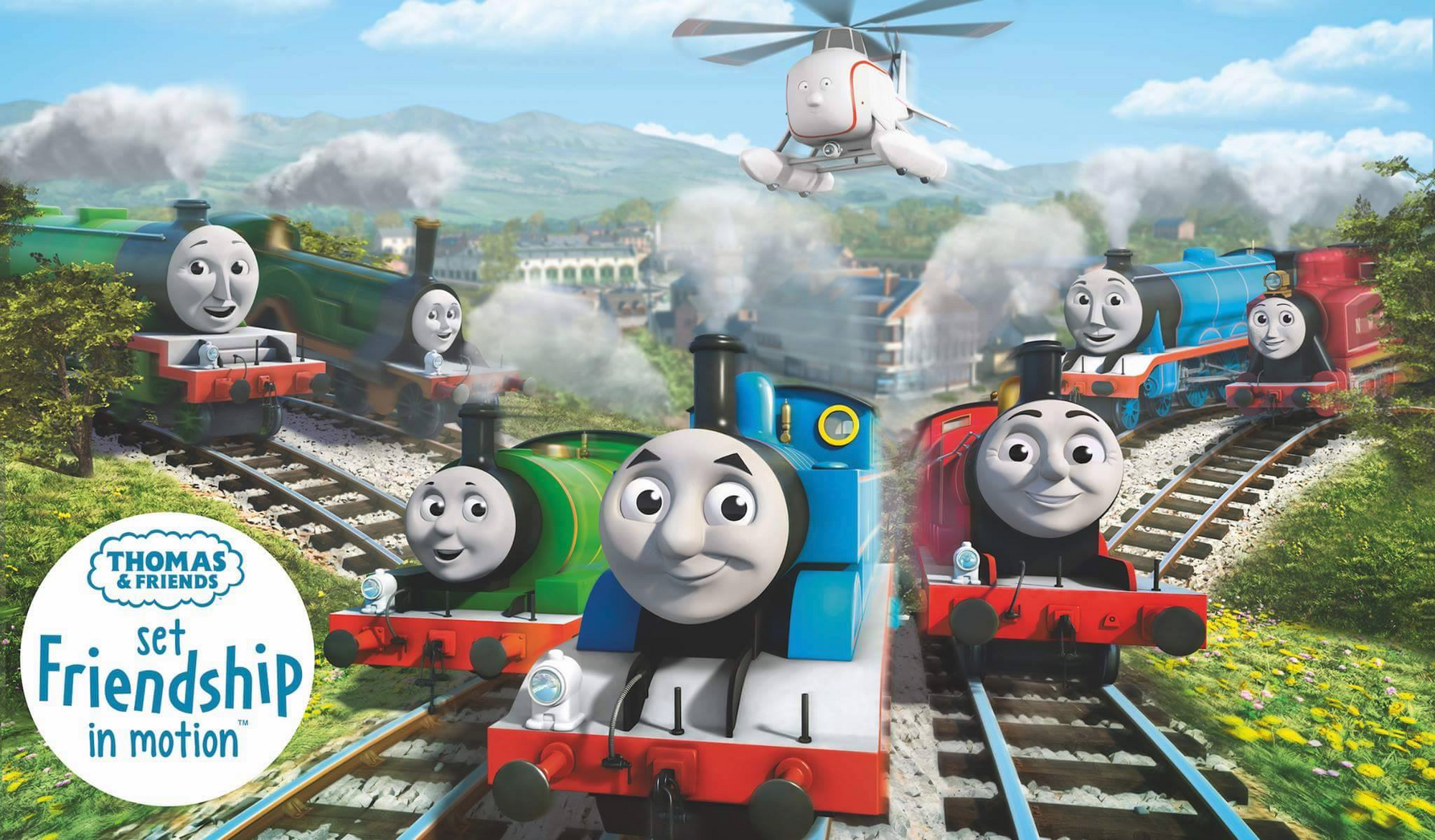 Image boco in trainz thomas and friends png scratchpad fandom - Image Boco In Trainz Thomas And Friends Png Scratchpad Fandom 3