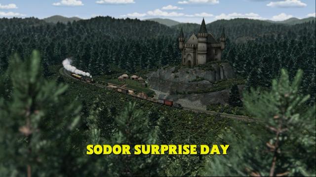 File:SodorSurpriseDaytitlecard.png