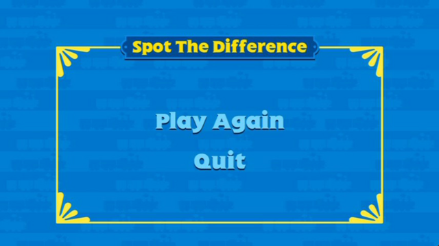 File:SpottheDifferenceMenu2.png