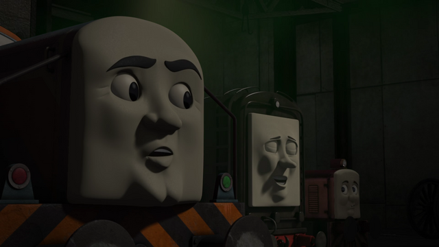 File:TheGreatRace355.png