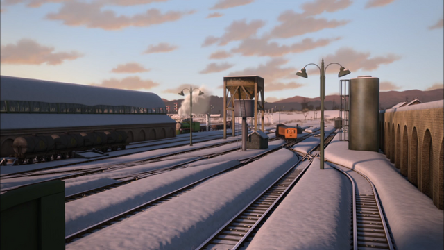 File:TheRailcarandtheCoaches109.png