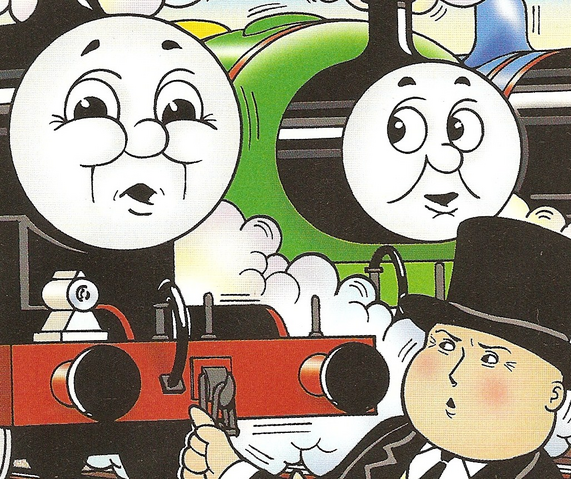 File:TheRailwayShow6.png