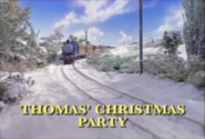 Thomas'ChristmasParty1995USTitleCard