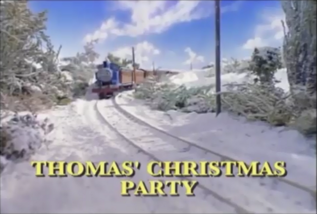 File:Thomas'ChristmasParty1995USTitleCard.png