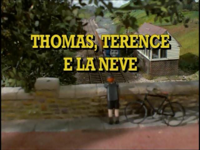 File:Thomas,TerenceandtheSnowItalianTitleCard.png