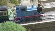 Thomas2011DraytonManor