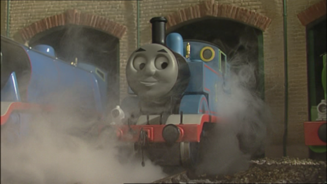 File:ThomasandtheRainbow13.png