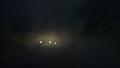 Thumbnail for version as of 18:36, November 29, 2015