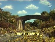 Toby'sTriumphTVtitlecard