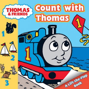 File:CountwithThomasFrontCover.jpg