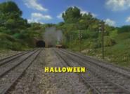 HalloweenEuropeanSpanishTitleCard
