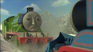 Henry'sLuckyDay49