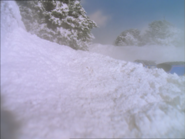 Snow74