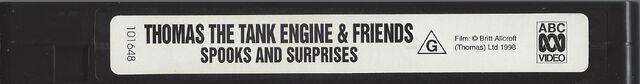 File:Spooks and Surprises Australian Tape 2.jpg