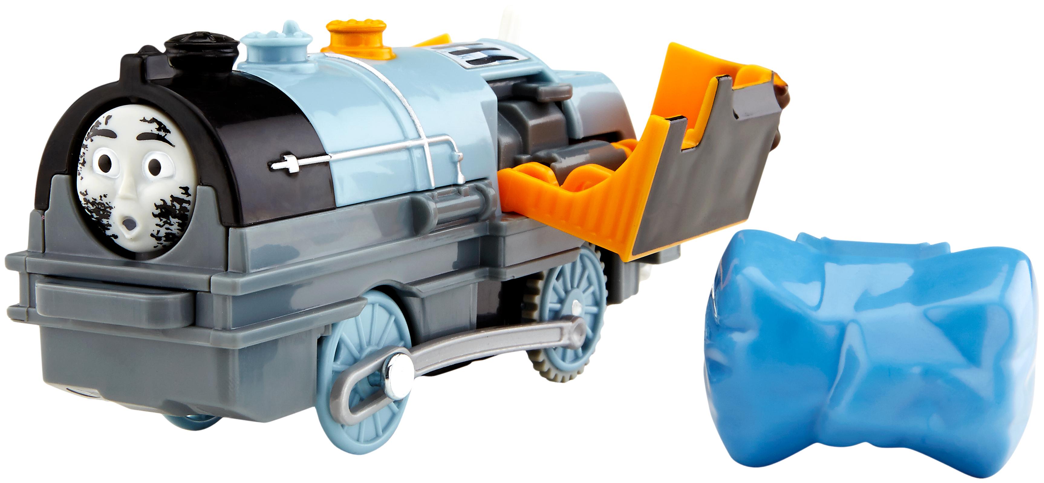 File:TrackMasterCrashandRepairBash(Crashed).jpg