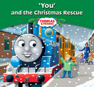 'You'andtheChristmasRescue